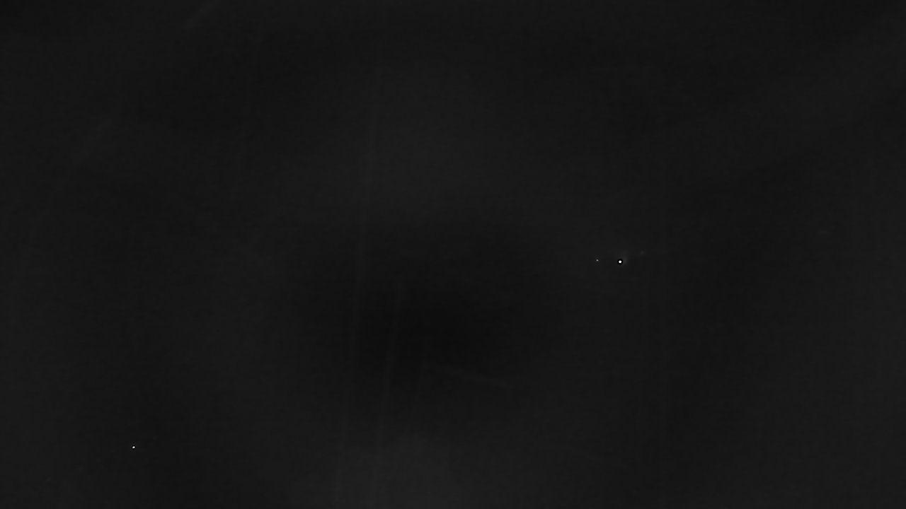 Live-Bild Aufnahme mit Blick auf St. Urban